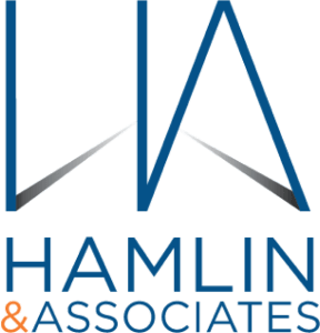 Hamlin and Associates